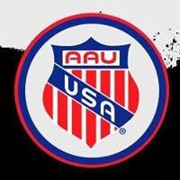 Amateur Athletic Union (AAU)