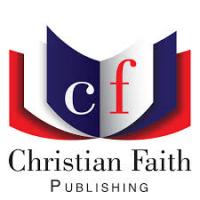 Christian Faith Publishing