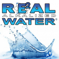 Real Water