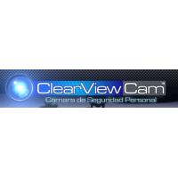 ClearViewCam