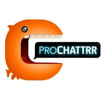 ProChattrr