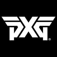 Parsons Xtreme Golf (PXG)