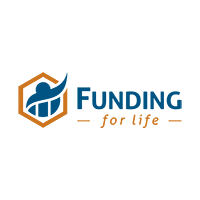 Funding for Life