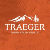 Traeger Pellet Grills, LLC
