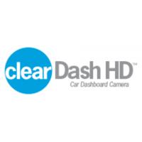 Clear Dash HD