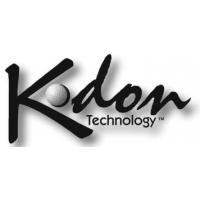 KDON Technology
