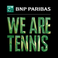 We Are Tennis Fan Academy