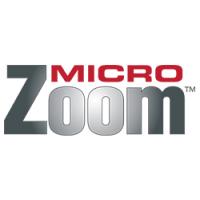 MicroZoom