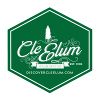 Discover Cle Elum