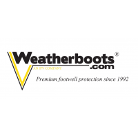 Weatherboots