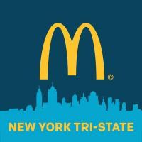 McDonald's New York Tri-State