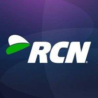 RCN Telecom
