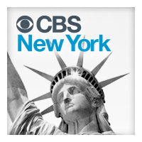 CBS 2 New York
