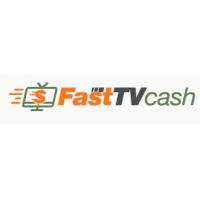 FastTVCash