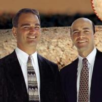 Cellino & Barnes