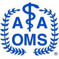 American Association of Oral and Maxillofacial Surgeons