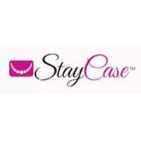 Stay Case