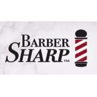 Barber Sharp