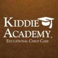 Kiddie Academy TV Commercials