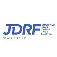 JDRF Seattle Guild