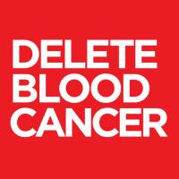 Delete Blood Cancer