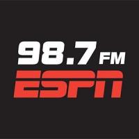 ESPN New York 98.7 FM