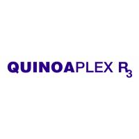 Quinoaplex