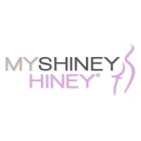 My Shiney Hiney
