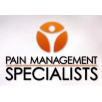 Pain Management Specialists