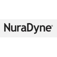 NuraDyne