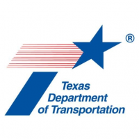 Texas Department of Transportation (TxDOT)