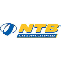 National Tire & Battery (NTB)