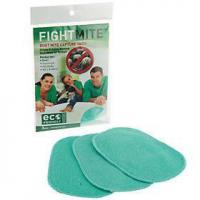 Fight Mite