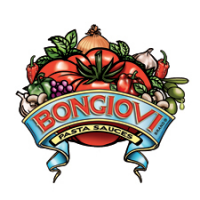 Bongiovi Brand