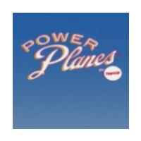 Power Planes