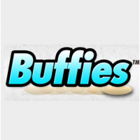 Buffies