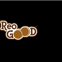 ReoGood