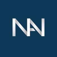 National Addiction Institute