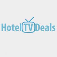 Hotel TV Deals