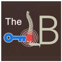 Dr. Joe's The LB Key