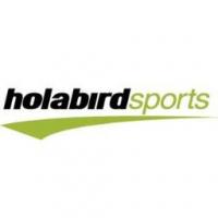 Holabird Sports