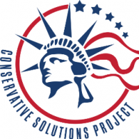 Conservative Solutions Project
