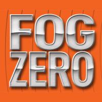 Fog Zero
