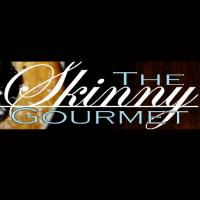 Skinny Gourmet