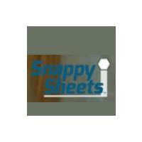 Snappy Sheets