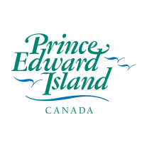Prince Edward Island Tourism