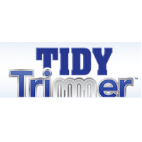 Tidy Trimmer