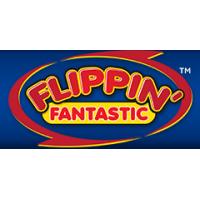 Flippin' Fantastic