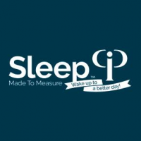Sleep Made to Measure