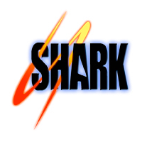 Shark Industries